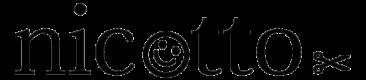 nicotto